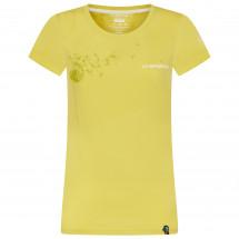 La Sportiva - Women's Windy T-Shirt - T-Shirt