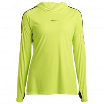 Saucony - Women's UV Lite Long Sleeve - Running shirt