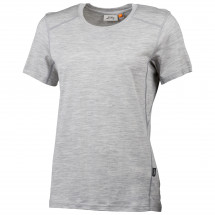 Lundhags - Women's Gimmer Merino Light Tee - T-shirt