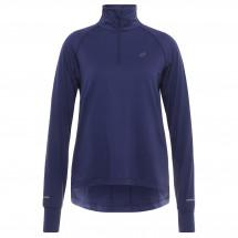Asics - Women's Thermopolis L/S 1/2 Zip - Running shirt