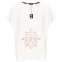 SuperNatural - Women's Jonser Tee - T-Shirt
