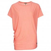 SuperNatural - Women's Yoga Loose Tee - T-shirt