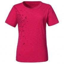 Schöffel - Women's T Shirt Kinshasa2 - Sport shirt