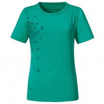 Schöffel - Women's T Shirt Kinshasa2 - Funktionsshirt
