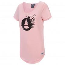 Picture - Women's Aboys Cotton - T-paidat