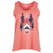United By Blue - Women's Tent Dreams Tank - Top