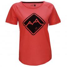 2117 of Sweden - Women's Apelviken - Camiseta de manga corta