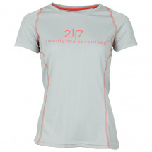 2117 of Sweden - Women's Tun - Sport shirt