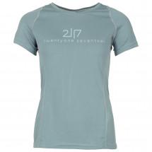 2117 of Sweden - Women's Tun - T-shirt technique