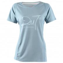 2117 of Sweden - Women's Tun - Sport shirt
