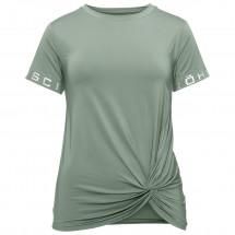 Röhnisch - Women's Knot Tee - Sport shirt