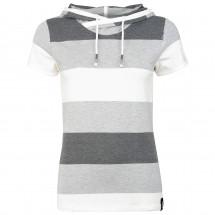 Chillaz - Women's Bali Stripes - T-skjorte