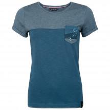 Chillaz - Women's Street - T-Shirt