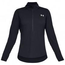 Under Armour - Women's UA Streaker 2.0 Half Zip - Funktionsshirt