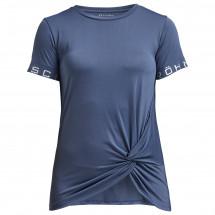 Röhnisch - Women's Knot Tee - Sport-T-shirt