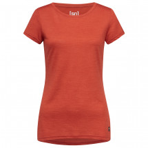 SuperNatural - Women's Everyday Tee - T-Shirt