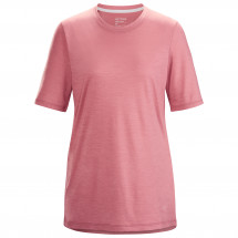 Arc'teryx - Women's Rowan Top - Funktionsshirt