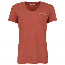 Vaude - Women's Saria - T-Shirt