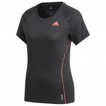 adidas - Women's Runner Tee - Sportshirt