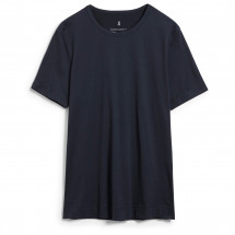 ARMEDANGELS - Aantonio Soft Brushed - T-Shirt