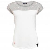 Chillaz - Women's Biella - T-shirt