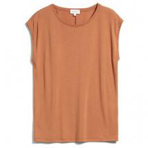 ARMEDANGELS - Women's Jilaa - T-Shirt