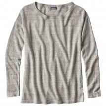 Patagonia - Women's Lightweight Linen Sweater - Jumper