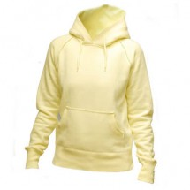 Monkee - Women's Hoody