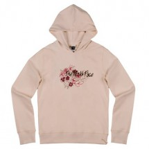 The North Face - Women's Butterblume Pullover Hoodie