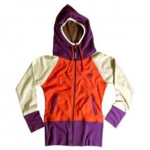 Monkee - Women's Hooded Jacket - Modell 2010