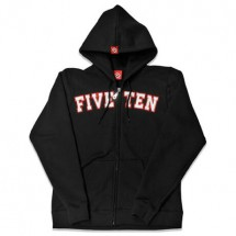Five Ten - Women's Hoodie