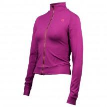 E9 - Women's Pepe - Zip Sweater