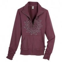 Prana - Marina Zip Up - Zip-Pullover