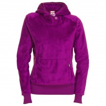 The North Face - Women's Mossbud Hoodie
