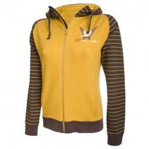 Chillaz - Women's Eagle Jacket