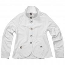Prana - Women's Parissa Jacket - Zip-Sweater