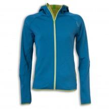 Chillaz - Women's Jacket Tyrolean Alps - Zip-Hoody