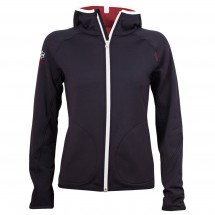 Chillaz - Women's Jacket Chillaz Star - Zip-Hoody