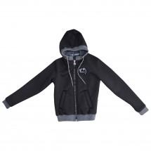 E9 - Women's G-Bit - Hupullinen takki