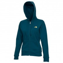 The North Face - Women's Fixin Full Zip Hoodie