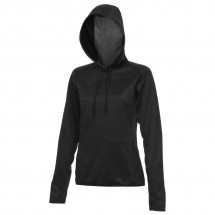 The North Face - Women's Lost World Hoodie