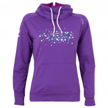 Chillaz - Women's Hooded Blubber