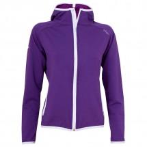Chillaz - Women's Jacket Chillaz Star