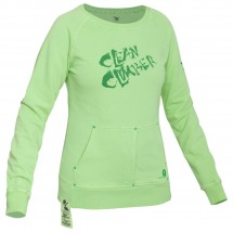 Salewa - Women's Heartbreak Pullover