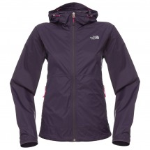 The North Face - Women's Flyweight Hoodie
