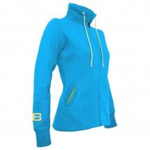 Chillaz - Women's Sabby's Jacket - Zip-Hoodie
