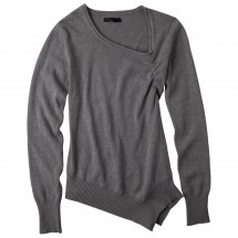 Prana - Women's Ziggy Sweater - Pullover