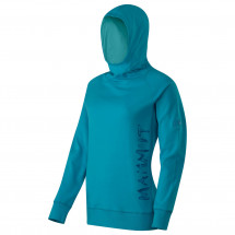 Mammut - Women's Step-Out Hoody
