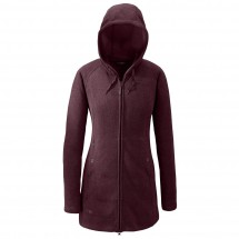Outdoor Research - Women's Longitude Hoody - Hoody