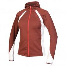 Directalpine - Women's Comet - Zip-hoodie